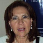 Foto del perfil de Flora Guadalupe Rojas Morinigo