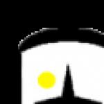 Foto del perfil de bbogado